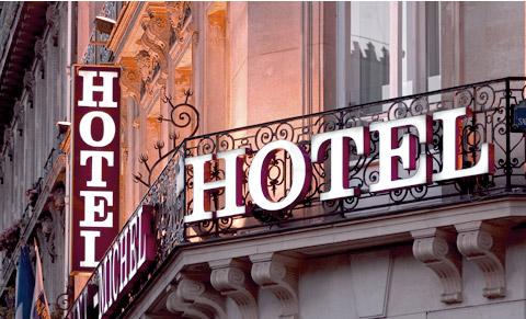 commerce_hotel